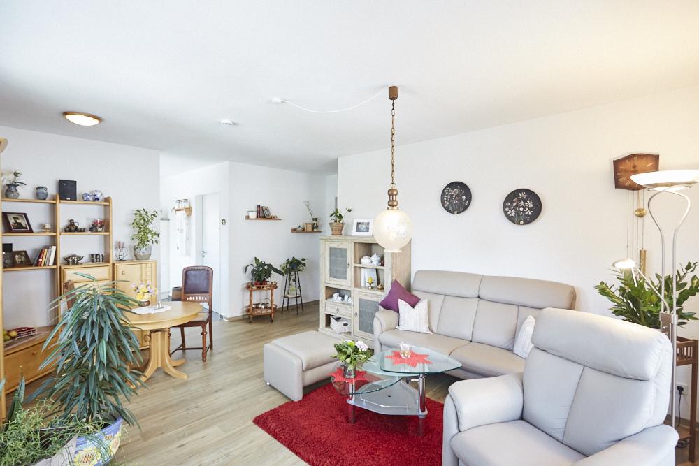 betreutes wohnen rose h usliche pflege westerstede. Black Bedroom Furniture Sets. Home Design Ideas